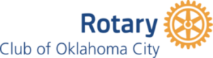 Rotary Club of Oklahoma City